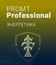 PROMT Professional Энергетика 19