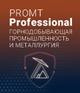 PROMT Professional Горнодобывающая промышленность и металлургия 19