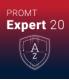 PROMT Expert 20