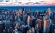 Модель агентства недвижимости: стратегия, бизнес-процессы, организационная структура