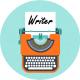 Writer - приложение для писателей 1.8.6