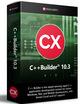 C++Builder 10.3 Rio Architect