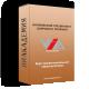 Курс профессиональной переподготовки «Банковский специалист широкого профиля»