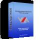 Курс повышения квалификации «Основы бухгалтерского учета в банке»