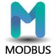 Monokot OPC Server Modbus Connectivity для x86/x64