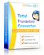 Total Thunderbird Converter 3.0