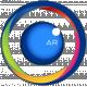 Учебно-методический комплекс по физике «Увлекательная реальность» Версия 2.0