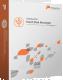 Paragon Hard Disk Manager™ Advanced