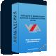Курс повышения квалификации «Передача и коммутация данных в компьютерных сетях»