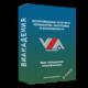 Курс повышения квалификации «Беспроводные сети Wi-Fi: технологии, настройка и безопасность»
