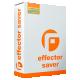 Effector Saver 4