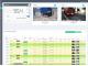 Система взвешивания транспорта «UniServer AUTO: AutoScale» STANDART