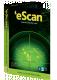 eScan Internet Security Suite with Cloud Security  14