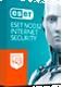 ESET NOD32 Internet Security (электронная версия)