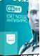 ESET NOD32 Антивирус Home Edition (электронная версия)