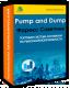 Форекс Советник Pump and Dump 1.8