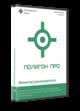Полигон Про: Монитор руководителя 2.9.3