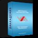 Курс повышения квалификации «Виртуальная частная сеть (VPN)»