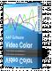 Video Color 1.0