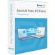 Todo PCTrans Pro 10.0