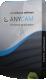 Anycam — видеонаблюдение на ПК 2.8.0