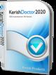 Kerish Doctor 2020 4.80