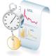 Process Optimizer: система анализа и оптимизации бизнес-процессов