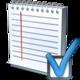 Task Manager: система управления задачами (с поддержкой Agile) 2.0