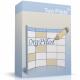 OrgPilot for Mac 1.1.9