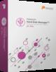 Paragon Hard Disk Manager for Mac (PSG-605-PEU-PL)