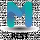 Monokot Server REST Connectivity (Unlimited)