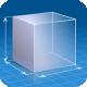 CST CAD Navigator