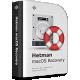 Hetman macOS Recovery (восстановление данных Mac)