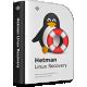 Hetman Linux Recovery (восстановление данных Linux)