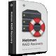 Hetman RAID Recovery (восстановление RAID)