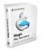 Magic Mac Recovery