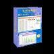 LottoSoft Premium