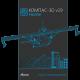 КОМПАС-3D v19 Home