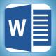 Курс «Microsoft Word 2016»