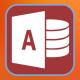 Курс «Microsoft Access 2016»