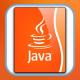 Java: «Жизнь после восьмерки»: JDK9 +