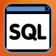 Самоучитель SQL