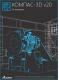 Комплект КОМПАС-3D: Приборостроение