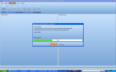 Sync Last Files Professional
