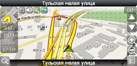 Скачать Карты России Для Навител 5.0.4.0 Андроид Торрент