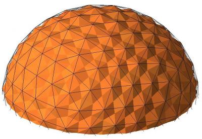 Скриншот программы GeoTran 2.0
