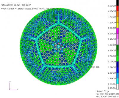 Скриншот программы PolyTran 2.0
