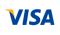 visa_mastercard_jcb 433x100.png