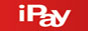 Оплата через платежную систему iPay